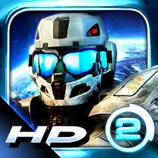 nova 2 full hd
