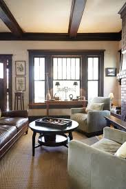 383 best craftsman interiors images on pinterest craftsman