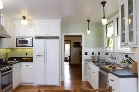 Wall Mount Kitchen Sink Faucet 14 Kitchen Faucet Designs Ideas Design Trends Premium Psd