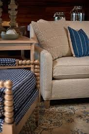Home Design Stores Portland Maine Youngs Furniture Portland Maine