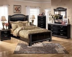 Ashley White Bedroom Furniture Bedroom Sets Raleigh Nc Inspiration Bedroom Sets Nc Bedroom