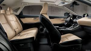 lexus hybrid rx450 lexus rx450 atr limo u0026 transportation services wedding