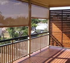 Enclosing A Pergola by Multistop Elite Home Improvements