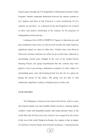 Intrusion Detection System and Intrusion Prevention   Theseus  Intrusion prevention system thesis