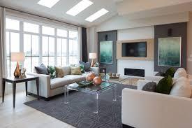 home decor trends 2015 birchwood furniture galleries calgary