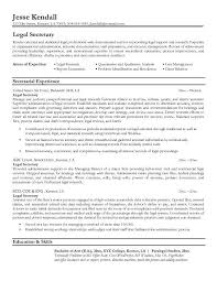 Sample Resume For Admin Assistant by Sample Resume Administrative Assistant Free Resumes Tips