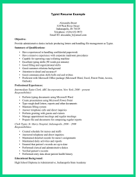 Usajobs Example Resume by Marvellous Outline Of Resumes Outline Format In Usajobs Builder 2