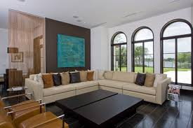 Interior Design Quotes by Architecture Living Room Design Eas Living Room Quotes For Wall