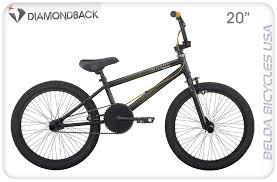 las  mejores bicicletas elejida por mi parte una