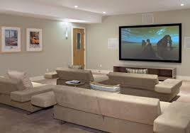 Interior Design For Home Theatre by Sublime Movie Theater Accessories Decorating Ideas Images In Home