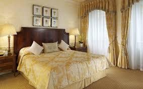 Maple Wood Bedroom Furniture Bedroom Modern Queen Size Bedroom Furniture Set With Stylish