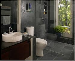Bathrooms Remodel Ideas Bathroom Bathroom Remodel Ideas Small Luxury Master Bedrooms