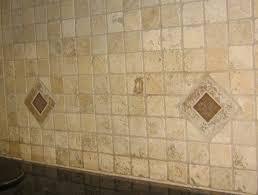 Kitchen Backsplash Design Best Tiles For Kitchen Backsplash All Home Decorations