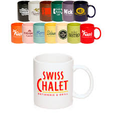 custom mugs from 55 lowest prices discountmugs