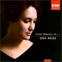 Edda Moser - l294274fdy0