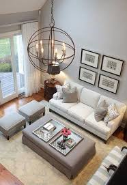 best 25 living room inspiration ideas on pinterest living room