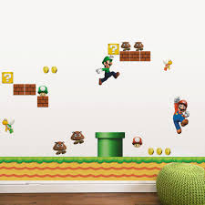 Home Decoration Games Compare Prices On Mario Games Boy Online Shopping Buy Low Price