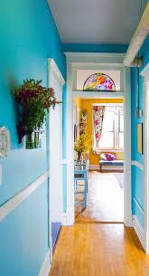 best 25 vintage paint colors ideas on pinterest pastel paint how color psychology can make you happier at home