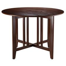 dining tables dining table with leaf 8 person square dining