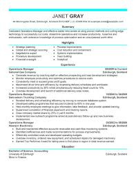 resume achievements examples resume sourcing hut resumes for recruiters resume search monster examples of resumes air hostess resume for sample 89 enchanting