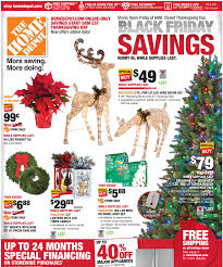 best black friday cyber deals home depot cyber monday 2017 ads deals and sales