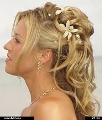تسريحات شعر للعرائس images?q=tbn:ANd9GcT