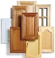 Discount Kitchen Cabinets Michigan Kitchen Cabinet Doors Michigan Gallery Glass Door Interior