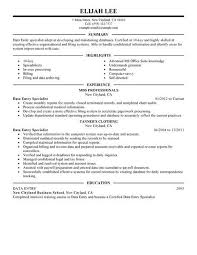 Security Guard Cover Letter Example Dayjob