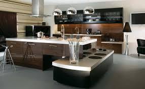 kitchen kitchen design commercial kitchen design kitchen design