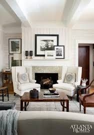 5 ideas to inspire a new fall look for a living room the