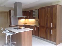 Hickory Kitchen Cabinet Doors Kitchen Lowes Cupboards Kitchen Cabinets Canada Kitchen Design