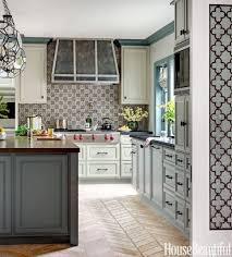 kitchen design my kitchen floor plan kitchen suggestions kitchen