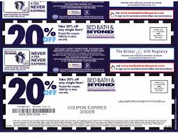 Coupon Codes For Home Decorators 100 Promo Codes For Ballard Designs Bed Bath And Beyond