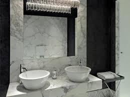 Contemporary Bathrooms With Ideas Hd Gallery  Fujizaki - Contemporary bathroom designs photos galleries