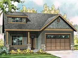 modern craftsman house plans home pics on fascinating modern