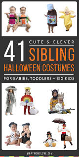 Kids Halloween Costumes Usa Best 10 Unique Toddler Halloween Costumes Ideas On Pinterest