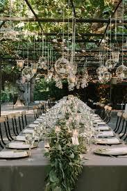 best 25 small weddings ideas on pinterest small intimate