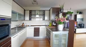 urban influence shoe rack cabinet srwenm 213 roll top easy furniture online buy wooden furniture online in india kitchen cabinet set