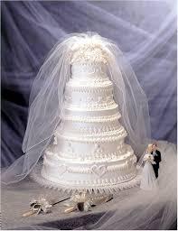 تورتات رائعة للحفلات و الافراح 2015, اشكال جديدة لتورتات الزفاف 2015 images?q=tbn:ANd9GcTeK5b2Samv5bg5N4vjYprNxlCVFYQ4WgQ1AGOqt6jIWIJHaC2-bqkwJRTBdw