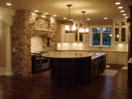 Best Lighting For Kitchen Island by Pendant Lighting For Kitchen Island 61 Best White Gloss Kitchens