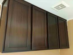 Diy Kitchen Cabinet Refacing Cabinet Refacing Kit Diy Kitchen Cabinets Kitchen Cabinets