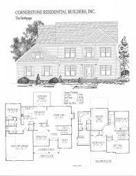 bethpage home floor plan apex cary u0026 holly springs nc