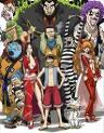 One Piece ล่าขุมทรัพย์โจรสลัด ภาค 9 [V2D 3 แผ่น