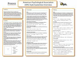 Annotated bibliography online source   Get Help From Custom