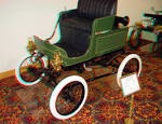 File:Horseless carriage.jpg - Wikimedia Commons