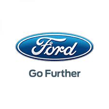 Ford Trabalhe Conosco – SP, BA, Enviar Currículo