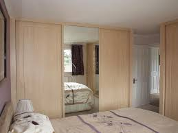 Wardrobes With Sliding Doors Sliding Door Wardrobe Companyoffice And Bedroom