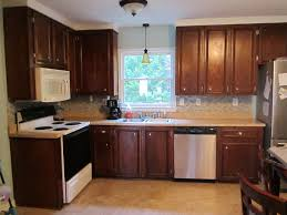 Reviews Of Ikea Kitchen Cabinets Kitchen Quality Cabinets Reviews Ikea Cabinets Review