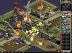 PC] Command & Conquer: Red Alert 2 - Yuri's Revenge [One2UP] | My ...