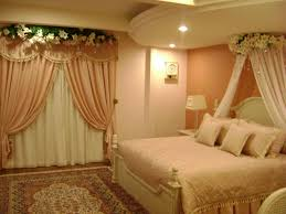 couples room decorating ideas married couple bedroom pakistani